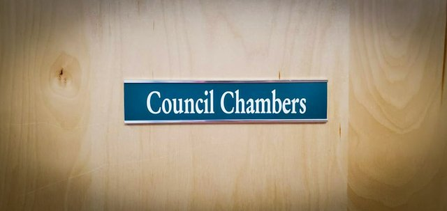 strasbourg council chambers door sign 2 web.jpg