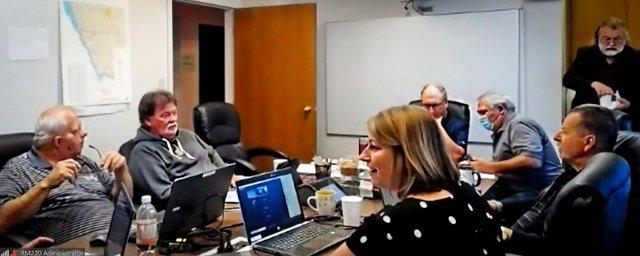 Arndt's first meeting.jpg