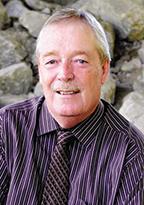 Bruce Penton