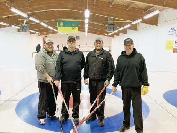 Strasbourg Curling Club Annual Bonspiel - 01.jpg