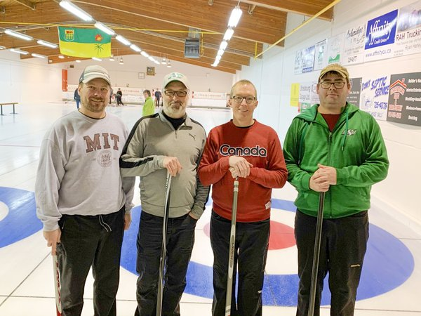 Strasbourg Curling Club Annual Bonspiel - 04.jpg