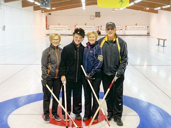 Strasbourg Curling Club Annual Bonspiel - 02.jpg