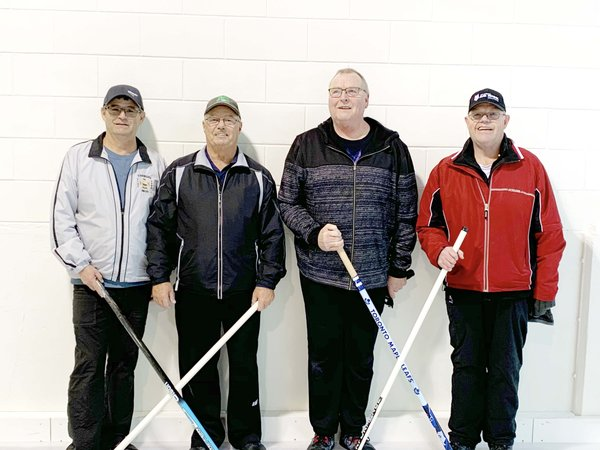 Strasbourg Curling Club Annual Bonspiel - 03.jpg