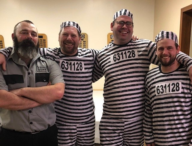 Jailbirds - mar 02.jpg