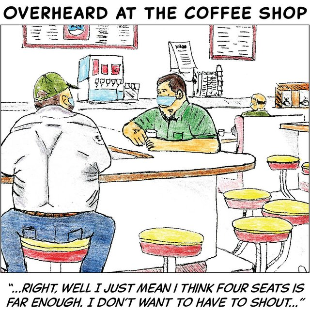 overheard in the coffee shop - mar 23 2020.jpg