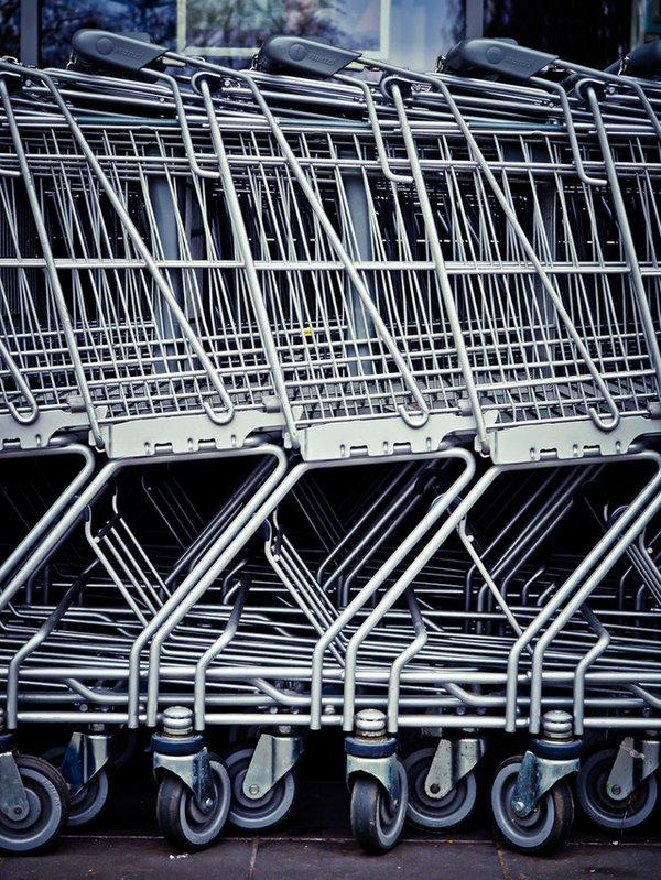 Self-reliance and food supply - calvin daniels - mar 30.jpg