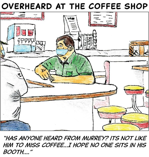 Overheard at the coffee shop - mar 30 2020.jpg