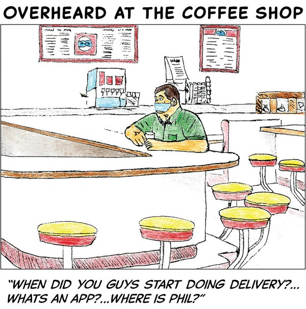 Overheard and the coffee shop - april 06 2020.jpg