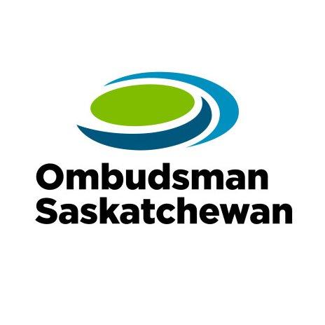 ombudsman sk.jpg