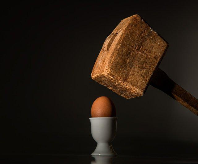 egg-power-fear-hammer-40721.jpg
