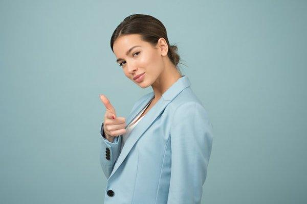 woman-wearing-blue-shawl-lapel-suit-jacket-1036622.jpg
