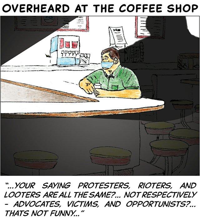 overheard in the coffee shop - June 08 2020.jpg