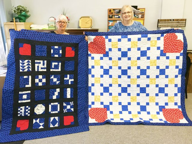 Nova Scotia Hug Quilt - Lynn gettis - CAPTION - june 15 2020.jpg