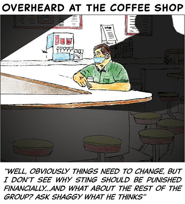 overheard on the coffee shop - june 15 2020.jpg
