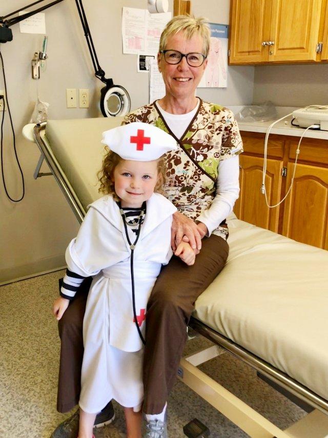 Diane Kondratiuk - Nurse.jpg