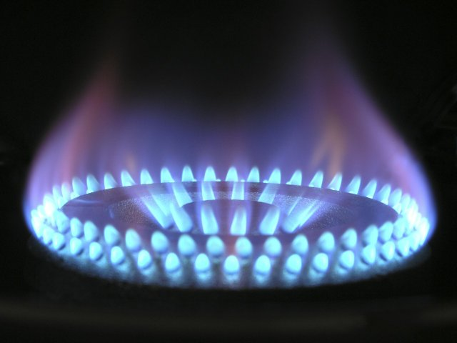 blaze-blue-blur-bright-266896.jpg