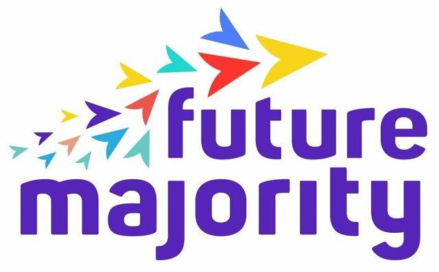 futuremajority.jpg