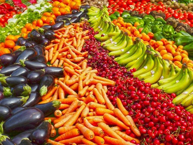 abundance-agriculture-bananas-batch-264537.jpg