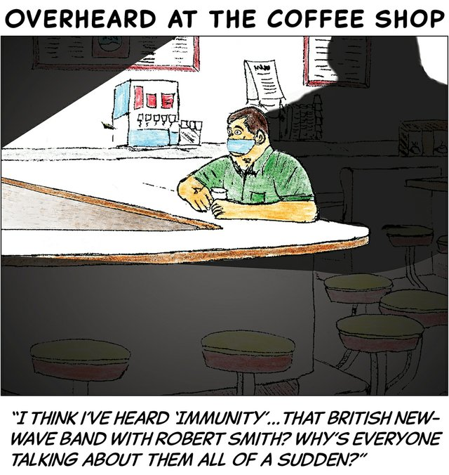 overheard in the coffee shop - July 13 2020.jpg