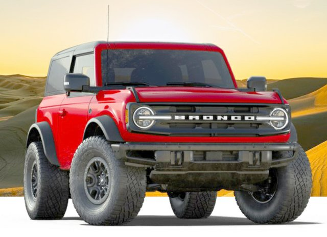 2021-Ford-Bronco-Wildtrak.jpg