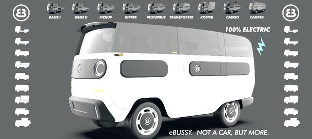 electricbrandsebussy - camshaft corner - aug 31 2020.png