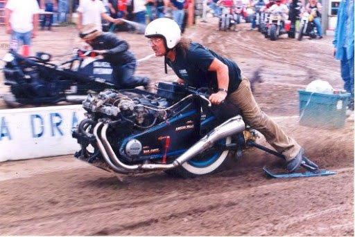 unimotorcycle.jpg
