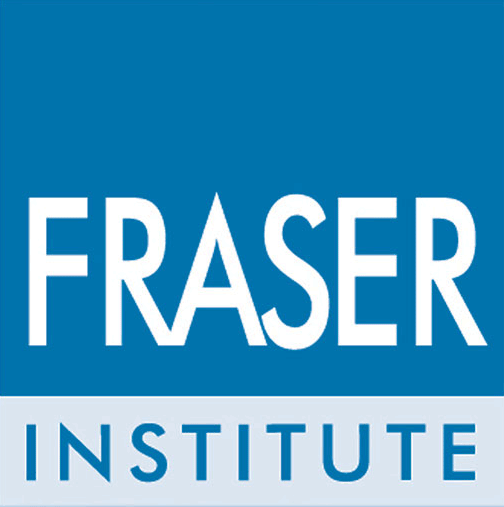 FRASER INSTITUTE outlines 08 APR 11