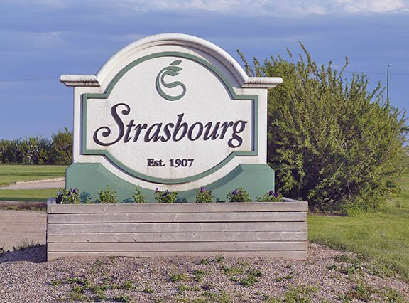 Strasbourg sign.jpg