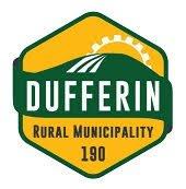 rm dufferin logo.jpg