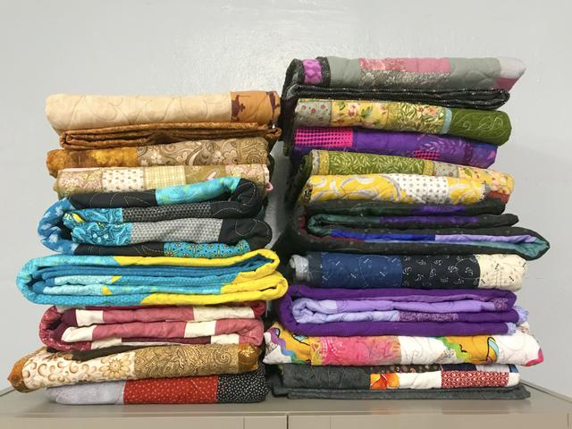 semans candlelight quilters - oct 19 2020.jpg