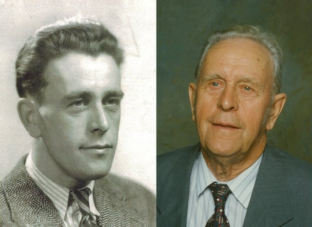 CROFTS, Gordon - DOUBLE photo for obituary.jpg