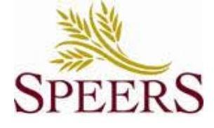 Speers logo.JPG
