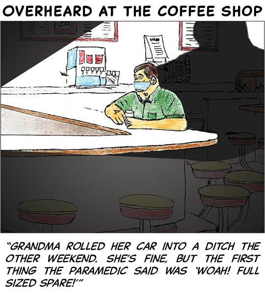 Overheard in the coffee shop - Oct 12 2020.jpg