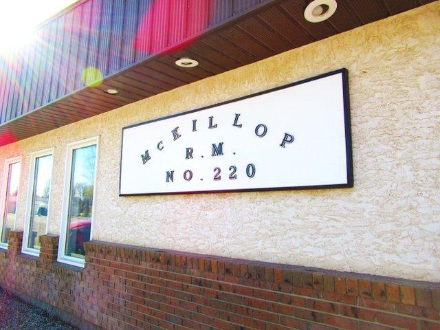 RM Mckillop  - council meeting Octo 13 2020 - Oct 26 2020.JPG