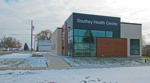 Southey Health Centre - oct 2020.JPG