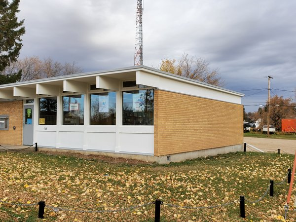 Raymore PO Exterior after.jpg