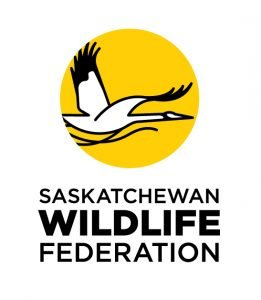sask wildlife federation.jpg