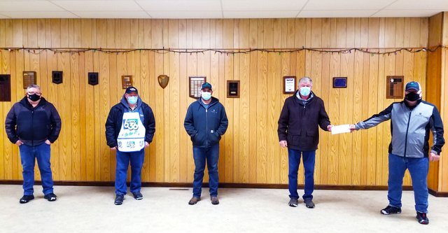 SCE employee donated to raymore elks 1 - Mihalicz - dec 7 2020.jpg