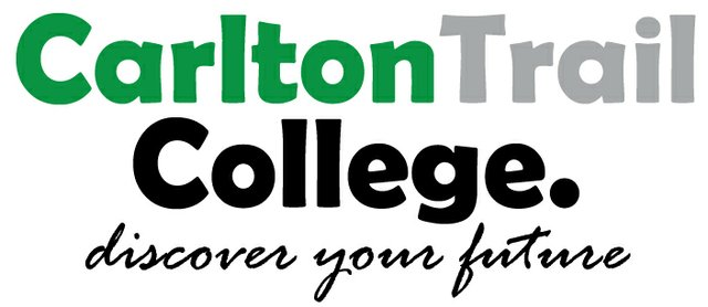 Carlton-Trail-College-Logo.jpg