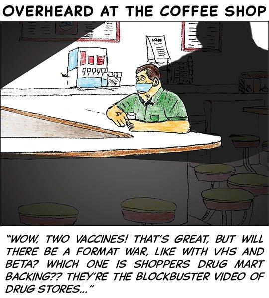 Overheard in the coffee shop - nov 23 2020.jpg