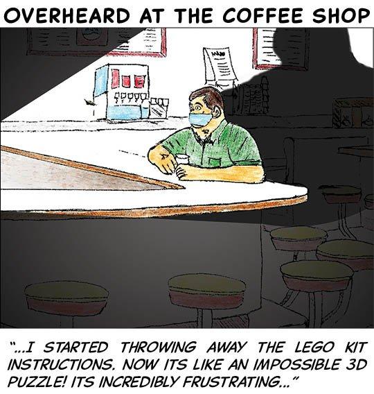 Overheard in the coffee shop - Nov 30 2020.jpg
