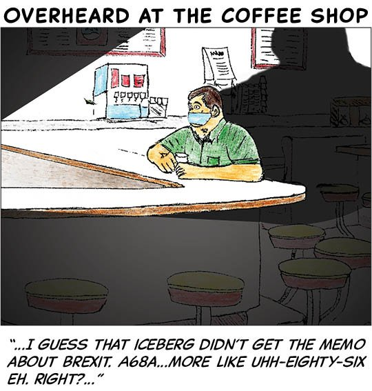Overheard in the coffee shop - Dec 14 2020.jpg