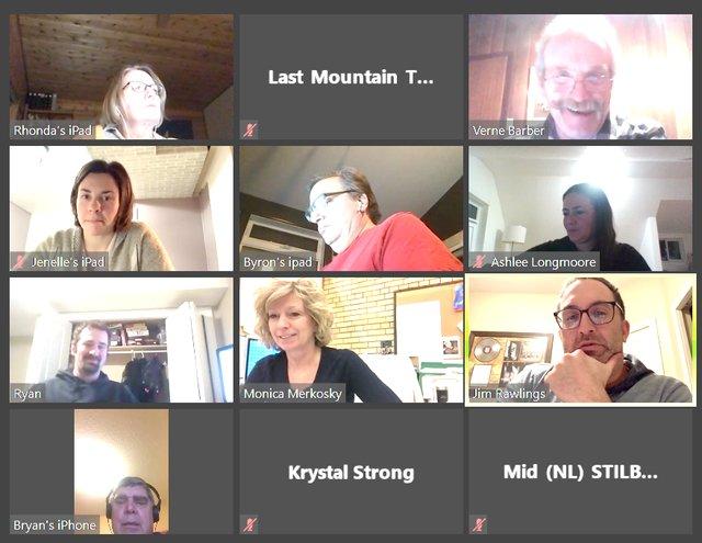 Town Lumsden meeting (2)Screenshot 2021-01-12 185538.png