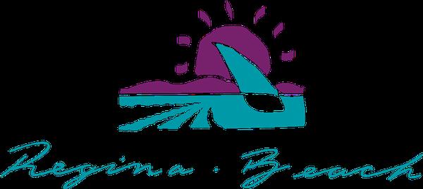 Regina beach logo.png