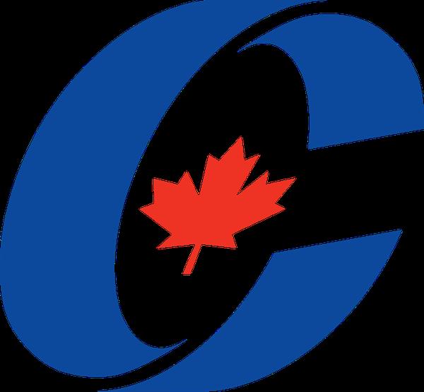 conservative logo.png