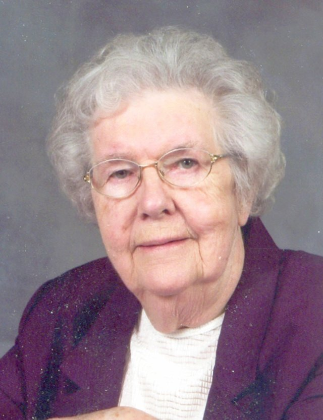 James Lillian obit photo.jpg