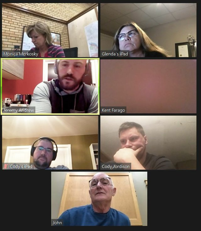 RM Lumsden Meeting Screenshot 2021-01-21 205414.jpg