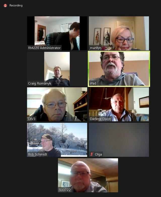 Mckillop meeting council Screenshot 2021-01-26 103150.jpg