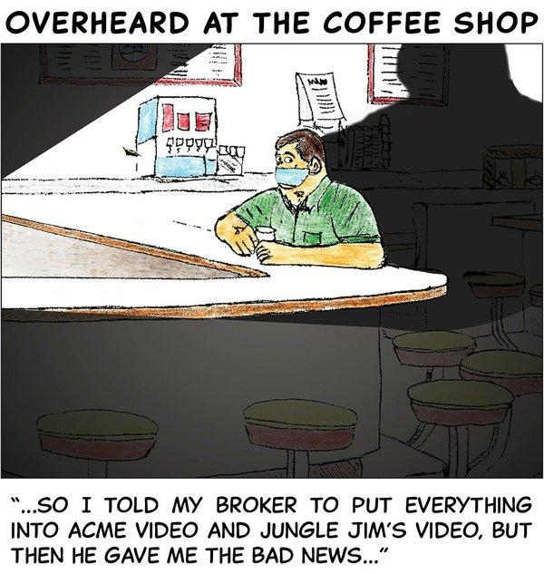 Overheard in the coffee shop - Feb 08 2021.jpg