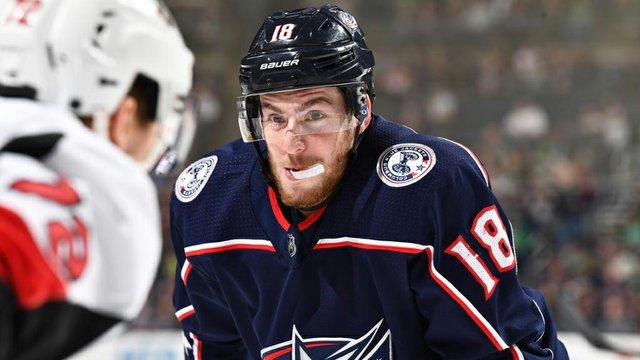 Pierre-Luc Dubois - NHLcom.jpg